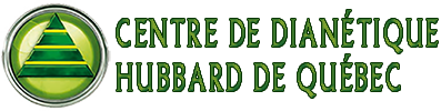Centre de Dianétique Hubbard de Québec